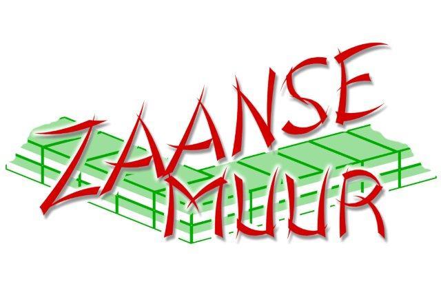 mahjong zaanse muur