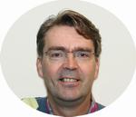 Frank Tijdeman