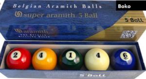 5-ball(en)
