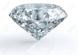 diamant basis